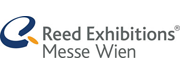 Reed Exhibitions Messe Wien